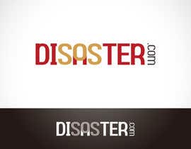 #223 para Logo Design for Disaster.Com - Giving Back to the Community por Mackenshin