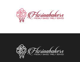 #4 for need a logo designed for my company by BigHorseGraphics