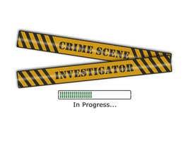 nº 42 pour CSI in progress par pcmuallim