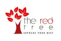 Graphic Design Inscrição do Concurso Nº515 para Logo Design for a new brand called The Red Tree