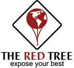 Graphic Design Inscrição do Concurso Nº870 para Logo Design for a new brand called The Red Tree