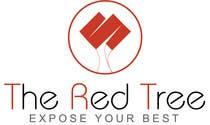 Graphic Design Inscrição do Concurso Nº793 para Logo Design for a new brand called The Red Tree