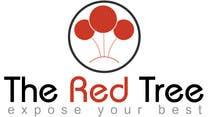 Graphic Design Inscrição do Concurso Nº789 para Logo Design for a new brand called The Red Tree