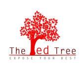 Graphic Design Inscrição do Concurso Nº67 para Logo Design for a new brand called The Red Tree