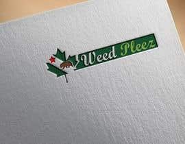 #12 for Logo redeveloped for california region by RezwanStudio