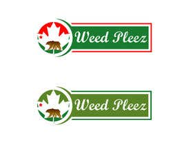 #30 for Logo redeveloped for california region by JaizMaya