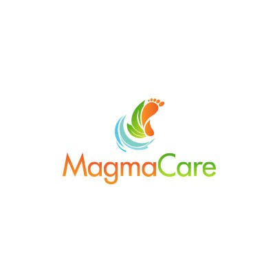 #100 for Logo Design for Magma Care by KreativeAgency