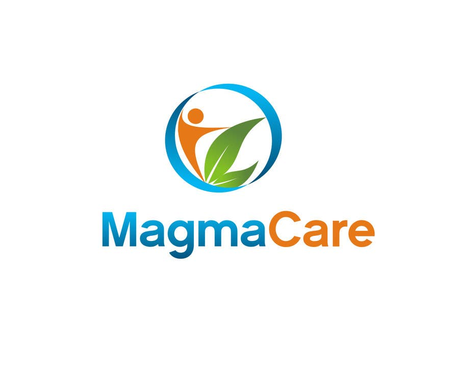 #62 for Logo Design for Magma Care by ezra66