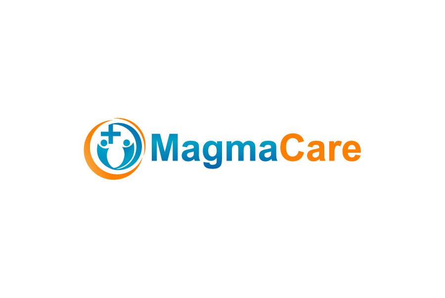 #322 for Logo Design for Magma Care by won7