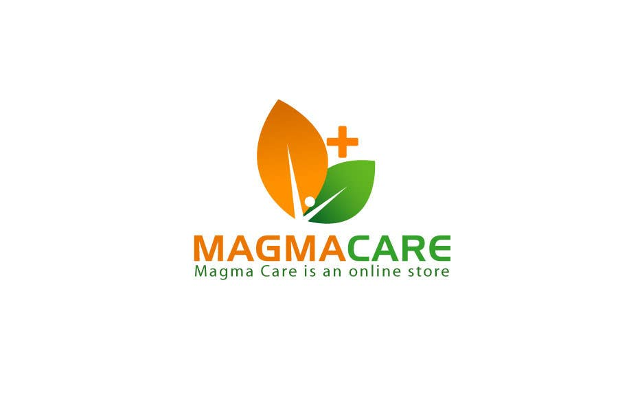 #334 for Logo Design for Magma Care by woow7