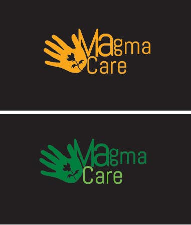 #274 for Logo Design for Magma Care by dynamicdesign87