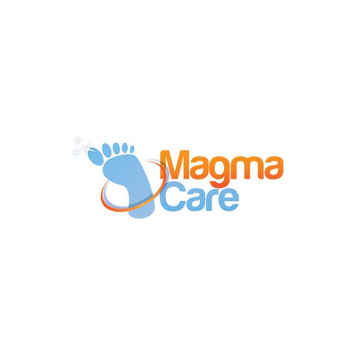 #19 for Logo Design for Magma Care by Bauerol3