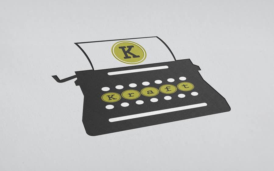 Penyertaan Peraduan #                                        28                                      untuk                                         Design a logo for my app
