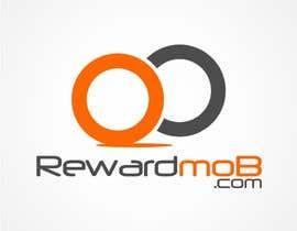 #18 cho Design a Logo for RewardMob.com bởi v3lily