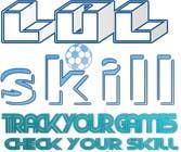 Design a new logo for a gaming website (LoL) için Graphic Design19 No.lu Yarışma Girdisi