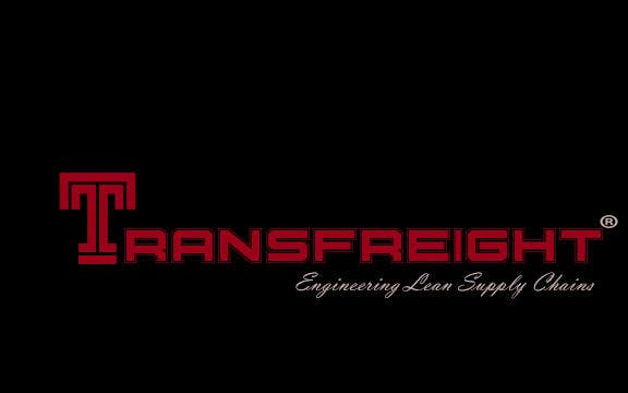 Konkurrenceindlæg #28 for Graphic Design for Transfreight