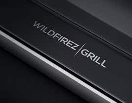 mithupal tarafından Develop a Corporate Identity for Resturant için no 71
