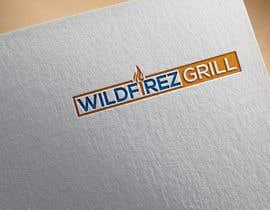 hellodesign007 tarafından Develop a Corporate Identity for Resturant için no 59
