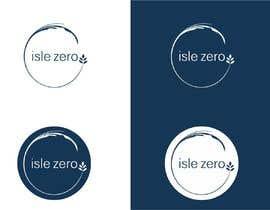 #129 for Design a business logo by mayurbarasara