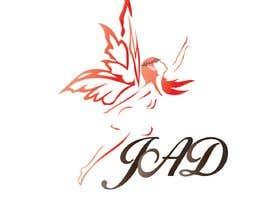 #17 cho Logo Design bởi teambart