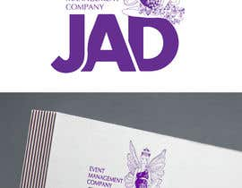 #16 cho Logo Design bởi MohammedAtia