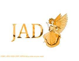 #2 cho Logo Design bởi Savioperera