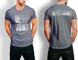 #142 for T-shirt Design by FARUKTRB