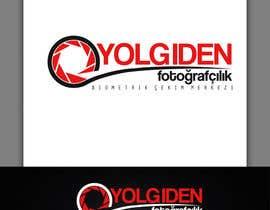 #56 para Design a Logo for Photography Studio por EdesignMK