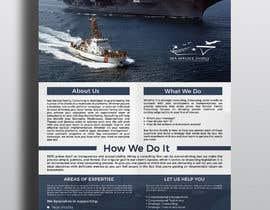#4 for Design a Brochure by acholsiddique