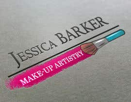 #32 for make-up artistry / special effects make-up artsitry logo design by lordsadrick