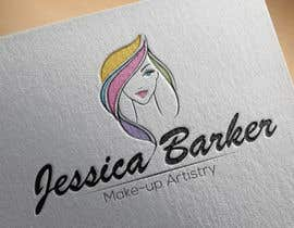 #24 for make-up artistry / special effects make-up artsitry logo design by rumalvindula