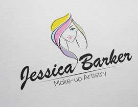 #25 for make-up artistry / special effects make-up artsitry logo design by rumalvindula