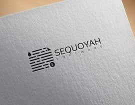 #2096 for Design a Logo by mdmasummunsi