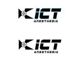 Nambari 8 ya ICT Anesthesia na sabbirhhossan