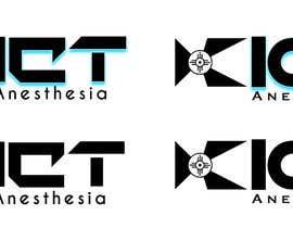 Nambari 10 ya ICT Anesthesia na sabbirhhossan