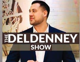 "#68 for Create Podcast Cover Art for ""The Del Denney Show"" by ReallyCreative"