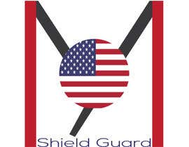 #6 for My Shield Guard Contect by sk01741740555
