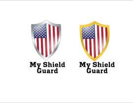 #4 for My Shield Guard Contect by artworkguru