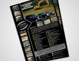 Nambari 58 ya Design an Advertisement na appu52