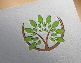 Nambari 3 ya Design project na creativerobin