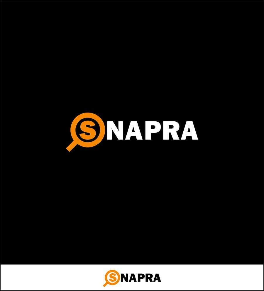 Contest Entry #25 for Design a Logo for an app