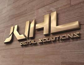#21 for Design a logo for a digital agency af potick0698
