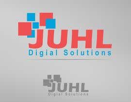 #4 for Design a logo for a digital agency af mudassirjalil89