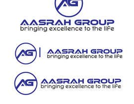 Nambari 176 ya Design a Logo na shahansmu