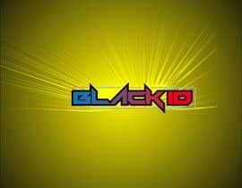 Nambari 134 ya Create logo for local DJ na jglx48