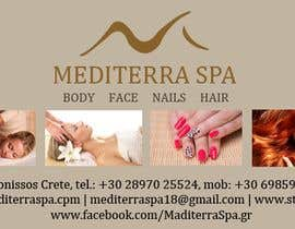 #2 for Spa Gift Certificate by irohitchauhan