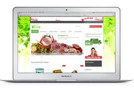 #4 для Изменение изображений для сайта русских продуктов в Испании vesna.es от WPDA
