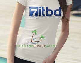 Nambari 122 ya Real Esate logo na wahidanik123456