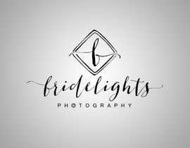 #163 for Calligraphy Logo for Wedding Photographer by pgaak2