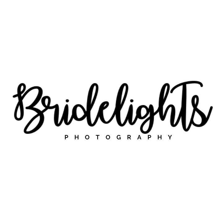 Contest Entry #107 for Calligraphy Logo for Wedding Photographer
